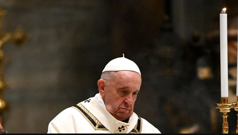Pope to Institute Official Ministry of 'Catechist'