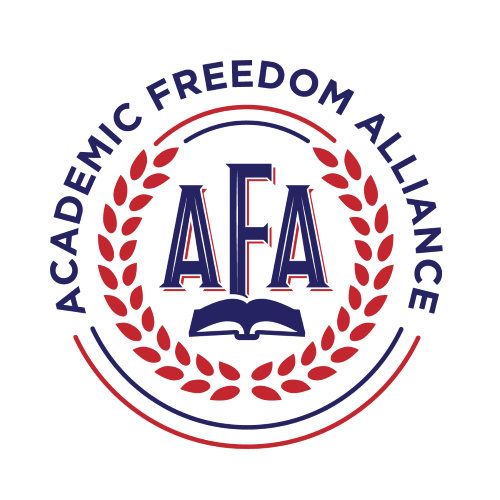 Defending Professional Speech: Introducing the Academic Freedom Alliance