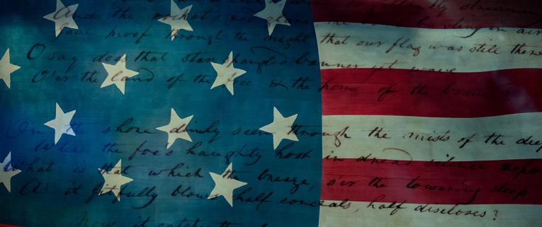American Pride Must be Rooted in the Future, Not the Past
