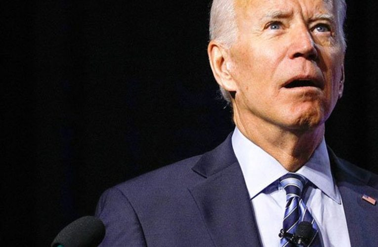 Prominent doctors and scientists is pressing Biden to scrap booster plan