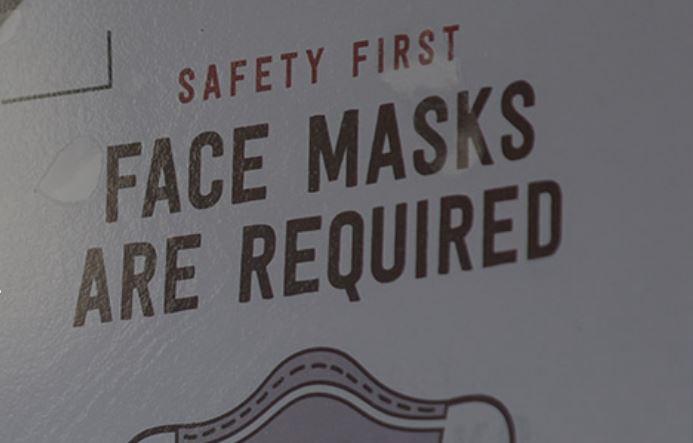 Do We Need Mask Mandates?