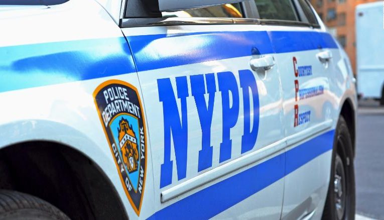 The NYPD used a controversial facial recognition tool and lied about it.