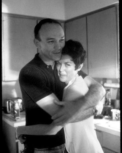 Apollo 11 astronaut Michael Collins dead at 90