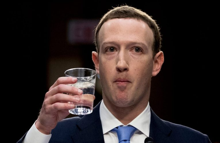 AZ Guv signs bill forbidding private donations for election operations after Zuck donated millions for 2020 election