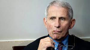 Must Watch Tucker Details How Fauci Funded Wuhan and Gave Us Covid. Oh, and Millions Died.