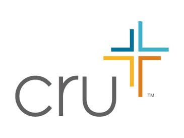 Campus Crusade for Christ Goes All In On Critical Race Theory