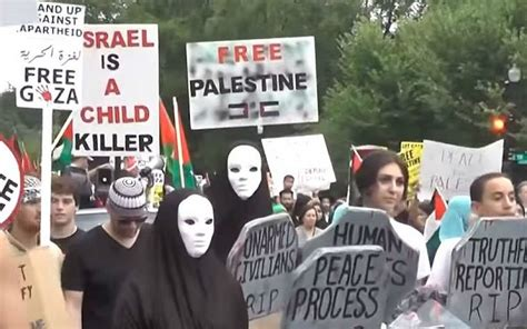 How Many Jews Need to Be Attacked in America Before Progressives Speak Up?