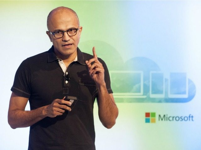 Report: Massive Breach at Microsoft-Owned LinkedIn Exposes Personal Data on 92% of Users