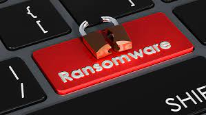 Ruthless Cyber Gang Targets American Hospitals