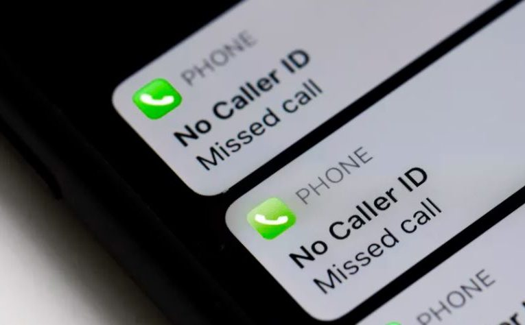 Will Out of Control Robo-Calls Be a Thing of the Past?