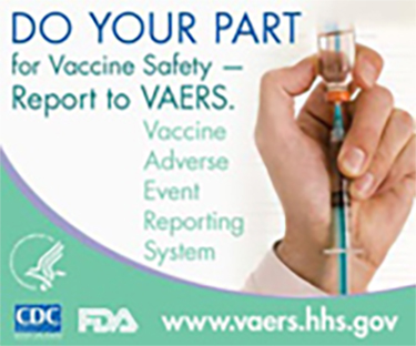 Shock: CDC has quietly more than DOUBLED the number of Covid vaccine death reports in VAERS