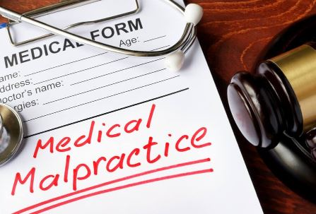 Malpractice: American Academy of Pediatrics Recommends School Masks for 2 and Up, Regardless of Vax Status