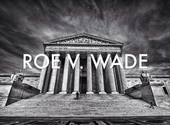 Mississippi Officially Ask Supreme Court To Overturn Roe v Wade