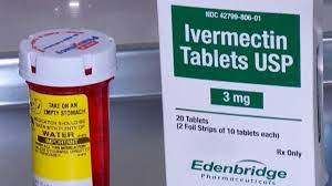 Judge Orders Hospital to Administer Ivermectin to Covid Patient
