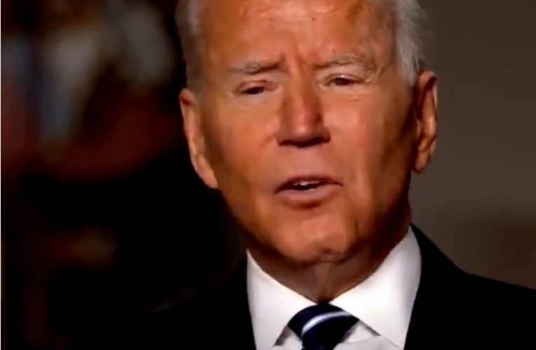 Biden to announce that all federal workers must be vaccinated, with no option for testing