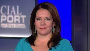 Mollie Hemingway: The Right Needs The Courage To Fight Even If It Costs Us
