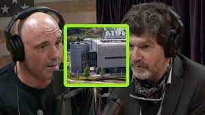 'How Is He In Charge Of Keeping Us Safe?': Bret Weinstein Rails On Dr. Fauci For 'Clearly' Lying To Congress