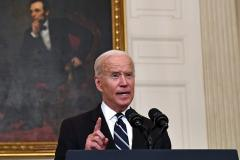 GOP Govs To Biden — See You In Court