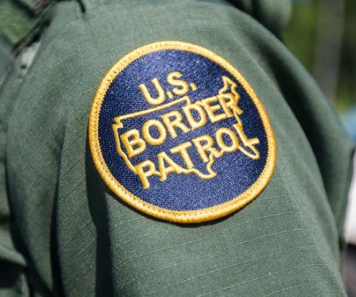 Biden 'Threatening To Terminate' Major Portion Of Border Patrol Agents If Not Vaxxed
