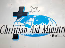 Up To 16 U.S. Christian Missionaries And Their Families, Including Children, Kidnapped In Haiti