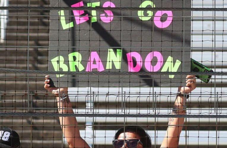 YouTube Bans 'Let's Go Brandon' Video for 'Medical Misinformation'